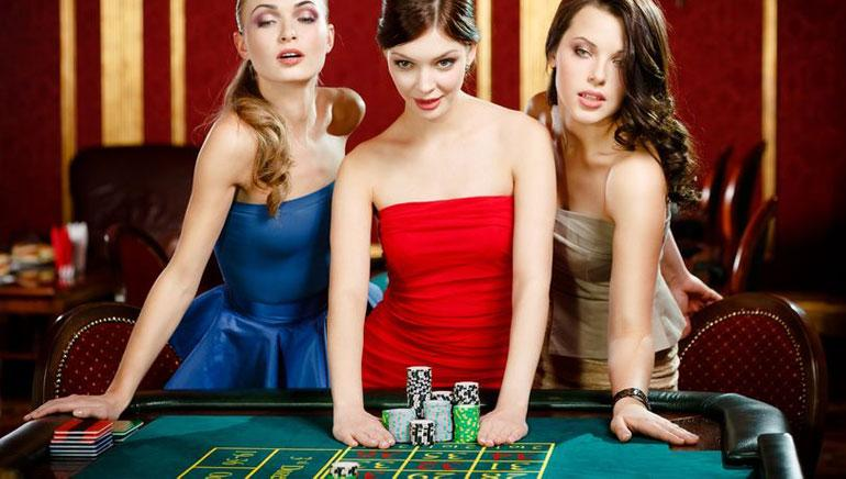baccarat tournaments
