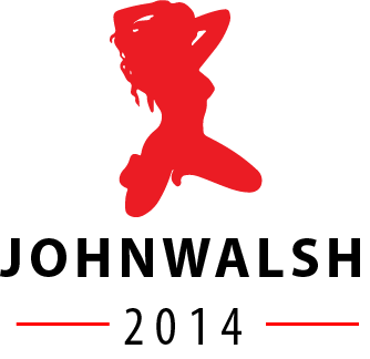 Johnwalsh2014