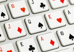 online gambling affect credit rating