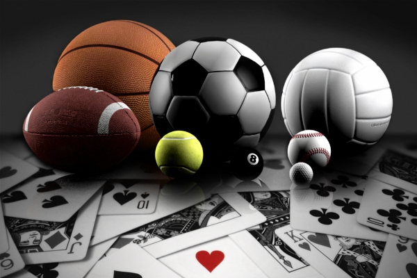 The advantages of utilizing online betting sites